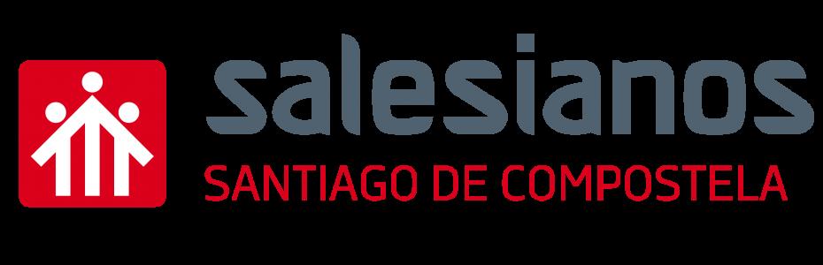 Salesianos Compostela